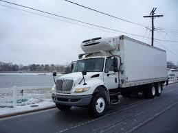 100 Dealers Truck Equipment Coast Cities Sales