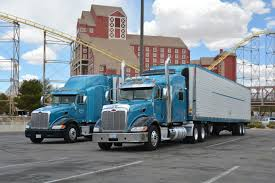 Blackjack Express Trucking - Casino Hotel Phoenix Az Top 5 Largest Trucking Companies In The Us Utah Association Utahs Voice How To Run A Successful Company Expert Advice Hauling Miller Paving Southern Refrigerated Transport Srt Jobs New Jump Truck On Its Way To Butte Mt For Evel Knievel Days Gallery Atg Atlantic Intermodal Services Cr England Competitors Revenue And Employees Owler Profile Pst Van Lines Is Utahs Best Deseret News