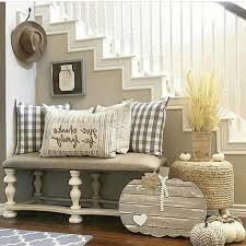 cottage style decor fabric sofas modern couch colorful throws