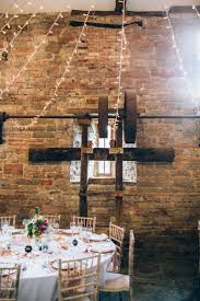 183 Best Barn Weddings Images On Pinterest | Barn Weddings ... Fascating Rustic Wedding Decoration Ideas Belles Fding The Perfect Wedding Venuehetero Heroine Best 25 Venues Ideas On Pinterest Goals Haselbury Mill Tithe Barn Barns Somerset Almonry Flowers From The Rose Shed Florist 30 Outdoors Eclectic Unique Beautiful Court Farm Christopher Ian Grand Selective Our Unusual Venues Truly Quirky Victoria Russell A Diy Barn Wedding In Uk Somerset In Happy Cripps Tessa And Alastair Ladder Red