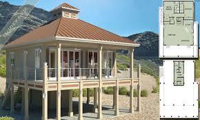 100 Beach Home Floor Plans Oconnorhomesinccom Vanity House On