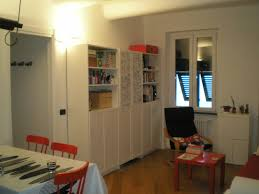 Curtain Room Dividers Ikea Uk by Room Divider Bring Cozy To Your Space With Bookshelf Room Divider