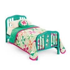 Kit s Bed & Bedding Beforever
