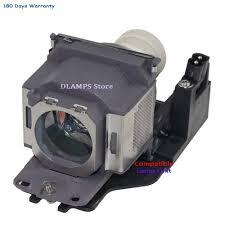Sony Wega Lamp Kdf E42a10 by 100 Kdf E42a10 Light Engine Proyector Bombillas De Repuesto