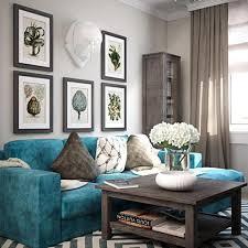 teal living room ideas bombadeagua me