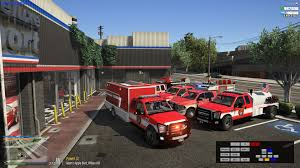 Candi's Fire Department Vehicle Pack For FiveM - GTA5-Mods.com Old Fire Truck Horn Editorial Stock Image Image Of Retro 41547399 Retro Stock Photo Scharfsinn 181106696 200w Police Fire Siren Horn Loud Speaker Car Safety Warning Alarm Pa Kemah Department Heavy Duty Emergency Truck Air Kit Commercial Free Images Red Auto Machine Profession Public Transport Royalty 1753801 Shutterstock Equipment Signal Sirens Amazoncom Great Human Interest Story About The Cape