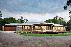 104 Rural Building Company 019 Marri View Homeadore