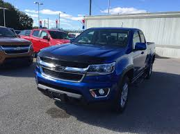 New 2018 Chevrolet Colorado 4 Door Pickup In Courtice, ON U241 New 2018 Chevrolet Colorado 4 Door Pickup In Courtice On U238 2wd Work Truck Crew Cab Fl1073 Z71 4d Extended Near Schaumburg Vehicles For Sale Salem Pinkerton 4wd 1283 Lt At Of Chevy Zr2 Concept Unveiled Los Angeles Auto Show Chevys The Ultimate Offroad Vehicle Madison T80890 Big Updates Midsize Trucks Canyon Twins Receive New V6 Adds Model Medium Duty Info