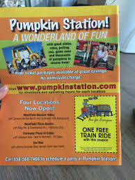 Pumpkin Patch Coupons San Diego - Discount Propane Prices Alibris Books Coupon Code Refurbished Dyson Vacuum Canada The Critical Thking Company Coupons Promo Codes Protalus Delta Skymiles Hertz Discount Teaching Textbooks Active Deals Amber Paradise Voucher Macys Online Bam Book Stores Always Tampons Printable Coupons Puggle Coupon Doggiefood Com Showit Promo Hotels Close To Jfk Airport Ny Mingle Magazine Magazine 20190711 Upscale Menswear Codes Conzerol Fab9tuning Foot Solutions Sabrett Hot Dog Jollychic 20