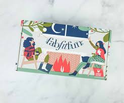 FabFitFun Winter 2018-2019 Editor's Box Available Now + Full ... Pizza Delivery Carryout Award Wning In Ohio Fabfitfun Winter 2018 Box Review 20 Coupon Hello Promo Code The Momma Diaries Team 316 Three Sixteen Publishing 50 Best Emails Images Coding Coupons Offers Discounts Savings Nearby Fabfitfun Winter Box Full Spoilers And Review What Labor Day Sales Of 2019 Tech Home Appliance Premier Event Pottery Barn Kids