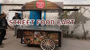 Indian Food Cart,food Van, & Food Truck# Street Food Carts  FOOD ... Regular Food Truck Business Plan Template Simple Start Up In India Taj Palace Denver Trucks Roaming Hunger Mantraah Indian Street Serving Fremont San Jose Curry Now Design Branding Graphics Pinterest Vending For Sale Ccession Nation Bowl Express Rocklin Ca Saagahh Food Restaurants And Culture In Southern Shutupneat Food Truckforceindian Truck Businesssai Newly Open Dilli6 The Hawker Melbourne Grill Authentic Stockholm People Buy At Stationed Area Dosas On Wheels Here Comes Udipi Cafes First Fleet Of