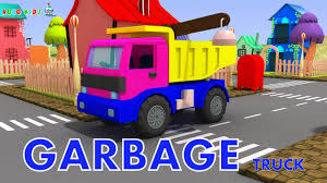 Garbage Truck Videos For Children | Lorry Videos For Children ... George The Garbage Truck Real City Heroes Rch Videos For Garbage Truck Children L 45 Minutes Of Toys Playtime Good Vs Evil Cartoons Video For Kids Clean Rubbish Trucks Learning Collection Vol 1 Teaching Numbers Toy Bruder And Tonka Blue On Route Best Videos Kids Preschool Kindergarten Trucks Toddlers Trash Truck