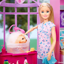 Barbie (@Barbie) | Twitter 134 Best Barbie Fniture Images On Pinterest Fniture How To Make A Dollhouse Closet For Your Articles With Navy Blue Blackout Curtains Uk Tag Drapes Amazoncom Collector The Look Collection Wardrobe Size Dollhouse Play Set Bed Room And Barbie Armoire Desk Set Fisher Price Cash Register Gabriella Online Store Fairystar Girls Pink Cute Plastic Doll Assortmet Of Clothes Armoire Ebth Diy Closet Aminitasatoricom Decor Bedroom Playset Multi Fhionistas Ultimate 3000 Hamleys 1960s Susy Goose Dolls