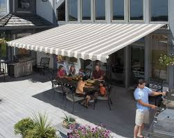 Motorized Retractable Awnings Ideas — Home Ideas Collection ... Retractable Awning Umbrella How To Build An Outdoor Canopy Hgtv Storefront Awnings And Canopies Brooklyn Signs Over Patio To A Screened In Family Hdyman Buy Marquees Umbrellas Brisbane Gold Coast Fold Out Blind Systems Roofs Free Standing Perth Commercial Republic 15 Motorized Xl With Woven Acrylic Fabric Christopher Knight Home Catalina Yuma Folding Alinum Fniture Umbrellac2a0 Parts Suppliers