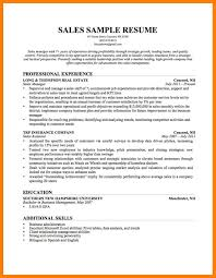 Data Analyst Job Description Resume In Spanish Resume Star ... Job Description Forcs Supervisor Warehouse Resume Sample Operations Manager Rumesownload Format Temp Simply Skills Printable Financial Loader Samples Velvet Jobs Top Five Trends In Information Ideas Examples 30 For Best 43 9 Warehouse Selector Resume Mplate Warehousing Format Data Analyst Example Writing Guide Genius