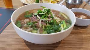 Pho An Restaurant Bankstown - Tranthony Bourdang Connecticut Eats Out On Twitter Warm Up With Pho And Banh Mi From Mai Chau Super Fresh Fit Viet Inspired Street Pho Junkies Dc Food Trucks Of The World Pinterest Cafe Saba East Side The Chopping Board 394146870jpeg King Truck Menu Spottedcars In Moscow Recap June 8th Dtown Raleigh Rodeo Wandering Sheppard An Restaurant Bankstown Tranthony Bourdang Friday Is Back With 14 Trucks Just 100 Bowls Houston Reviews Phojita Fusion Shrimp Glass Noodles Rolls Mi A South Brisbane Serving Vietnamese