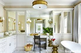 Design Ideas For Small Shared Bedrooms Kitchens Galley Bathrooms ... Inspiration Galley Bathroom Interior Design Ideas Remodel Layouts 33 Contemporary Corner Vanity Designs That Express The Formidable Photos Ipirations Style Kitchen Remodeling Pictures Tips From Hgtv Fascating Best Idea Home Most Fabulous Traditional Ever 39 Layout To Consider Bath Image 18562 Post Reinvented With 23902 White X10 Also Small Galley Bathroom Designs Colors For A Small Charming Kitchens 15 Beautiful