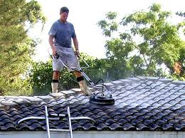 pressure cleaning roofs roof cleaning services sarasota