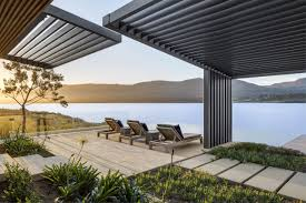 100 Images Of Beautiful Home S With Views 5 S With A View NONAGONstyle