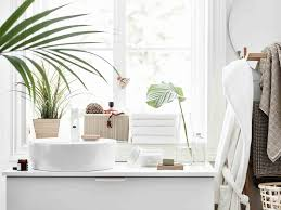 6 Easy Rental Bathroom Decorating Ideas - Realestate.com.au Bold Design Ideas For Small Bathrooms Bathroom Decor 60 Best Designs Photos Of Beautiful To Try 23 Decorating Pictures And With Tub Foyer Gym 100 Ipirations Toilet Room Makeover Reveal Clever Storage Kelley Nan 6 Easy Rental Realestatecomau