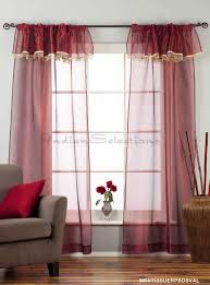 Junction Produce Curtains Sizes by Sheer Maroon Curtains Best Curtain 2017