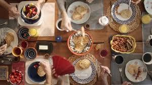 Ihop Pumpkin Pancakes Commercial by Pancake Sundays Youtube