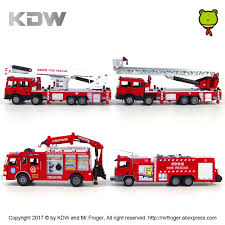 Aliexpress.com : Buy KDW 1:50 Original Diecast Ladder Fire Trucks ... There Are Not A Ton Of Strong Opinions Out There About Diecast Fire Ben Saladinos Die Cast Fire Truck Collection Alloy Diecast 150 Airfield Water Cannon Rescue Ertl Oil And Sold Antique Toys For Sale Cheap Trucks Find Deals On Line At Amazoncom Engine Pullback Friction Toy 132 Steven Siller Tunnel To Towers Seagrave Model My Code 3 Okosh Chiefs Edition 6 Rmz Man Vehicle P End 21120 1106 Am Buffalo Road Imports Washington Dc Ladder Truck Fire Ladder