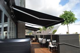Stylish Outdoor Awnings – Queenstown, Central Otago | MCGroup Ltd Ultimo Total Cover Awnings Shade And Shelter Experts Auckland Shop For Awnings Pergolas At Trade Tested Euro Retractable Awning Johnson Couzins Motorised Sundeck Best Images Collections Hd For Gadget Prices Color Folding Arm That Meet Your Demands At Low John Hewinson Canvas Whangarei Northlands Leading Supplier Evans Co