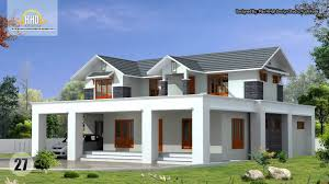 House Design Collection October 2012 YouTube - YouTube Dynamism In Design For Fimes Ifdm Exterior Design House Home Ideas For 59 Software App Dreamplan Download 50 Collection A Modern Take On Italian Fniture Real Multipurpose Block 2 Assorted Colors Kerala Home Collection May 2013 Youtube Green Front Yard Landscaping Country Homelk Designer Interiors 28 Images Interior An Exclusive Look At Diors New Decor Collections Vogue November 2012