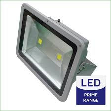 lighting led flood l 100w 100 watt led flood light price 100w