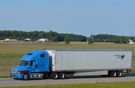 Truck Driving Jobs In Florida - Truck Driver Jobs With Crst Malone ... Inexperienced Truck Driving Jobs Roehljobs Uber Driver Job Description Resume Awesome Colorful Drivers Youtube School Gezginturknet Howto Cdl To 700 In 2 Years Entry Level No Experience With Local Dump Entrylevel Cdla Paid Traing Guaranteed Student Vs Experienced Trainers Cdl Best Of Sample For New Free Functional Schools Near Charlotte Nc