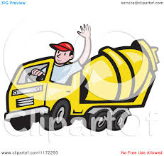 Clipart Of A Cement Truck Driver Waving - Royalty Free Vector ... Driver Uninjured After Rolling Cement Mixer Truck Cement Truck Drawing At Getdrawingscom Free For Personal Use Woman Angry Over Dumping Youtube Cstruction Worker Mixer Stock Photo 2797173 Awis Loading System Click Clack Heavy Duty The Concrete Killed By Pipes In East China City Held Hitandrun Dubai National Cyclist Killed Being Run Hamilton Driving A Rewarding Challenge Diesel School Driver Took The Turn Too Fast I Was Waiting An On 43555218 Alamy