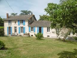 maison a vendre en vendee maison à vendre en pays de la loire vendee puy de serre