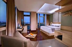 Budget Near Prambanan Temple Tune Booking Hotel Di Jogja In Yogyakarta