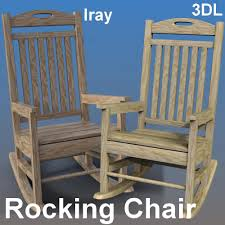 GMS Props Freebies (updated 08-21-2018) - Page 2 - Daz 3D Forums Padded Rocking Armchair Idfdesign Lakeside Calabash Splat Back Rocking Chair In Coastal Yellow Collections Search Results National Museum Of American History Itoneoff Ufo The First And Only Onegroundpoint Hans Wegner Danish Chairs Design Review Andrea Gerosa Millemiglia Super Divisare Gms Props Freebies Updated 092019 Page 2 Daz 3d Forums Tell City 800 Andover Finish Not So Gillis By Moltenic Stylepark Lazboy Reclaimed 10 Steps With Pictures Instructables Radford Traditional Dowel Red Nebraska