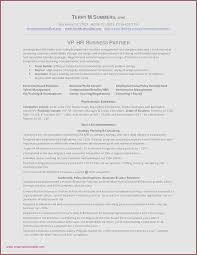 25 New Pictures Of Resume Examples For Warehouse Associate | Eitc ... Resume Examples For Warehouse Associate Professional Job Awesome Sample And Complete Guide 20 Worker Description 30 34 Best Samples Templates Used Car General Labor Objective Lovely Bilingual Skills New Associate Example Livecareer