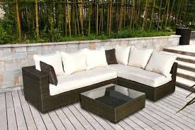 Black Resin Patio Furniture – bangkokbest