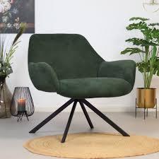 sessel emily cord mit armlehne modern grün nur 2 tage lieferzeit