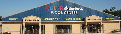 color interiors tx us 77380