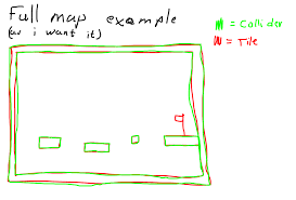 Tiled Map Editor Unity by A Good 2d Tile Map Editor That Works With Unity Unity Answers