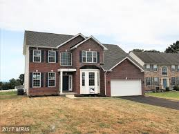 homes for sale in the stoney ridge subdivision inwood wv real