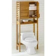 mainstays bathroom space saver assembly instructions ideas