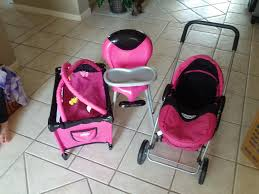 Find More Graco Doll Stroller\high Chair \play Pen Set For Sale At ... Graco High Chaircar Seat For Doll In Great Yarmouth Norfolk Gumtree 16 Best High Chairs 2018 Just Like Mom Room Full Of Fundoll Highchair Stroller Amazoncom Duodiner Lx Baby Chair Metropolis Dolls Cot Swing Chairhigh Chair And Buggy Set Great Cdition Shop Flat Fold Doll Free Shipping On Orders Over Deluxe Playset Walmartcom Swing N Snack On Onbuy 2 In 1 Hot Pink Amazoncouk Toys Games