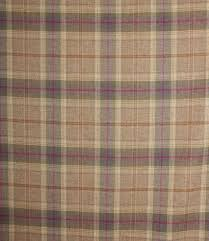 Fabrics For Curtains Uk by 98 Best Checks And Stripes Love Images On Pinterest Curtain