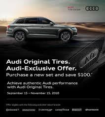 Porsche And Audi Parts And Accessories Specials In Denver, Colorado Commercial Gmc Service Near Denver Fleet Repair Loveland Fort Collins Jeep Truck Maintenance Accsories Bullhide 4x4 Hh Home Accessory Center Oxford Al 1817 Us Highway 78 E Shore Customs Car And 11 Photos Auto Parts Denverco Truck Invasion 2018 Youtube Your Superstore In Miami Florida Amazoncom Trrac Tracone Universal Rack Black Automotive Sportz Tent Napier Outdoors Ford Accsories 2016 2015 Co 5r Trucks Open House 2017 Ford F150 Forum Community Running Boards Brush Guards Mud Flaps Luverne Hero Pickup Van