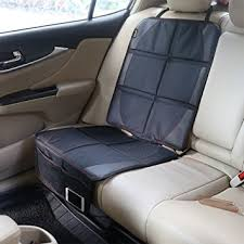 rembourrage siege auto amazon fr de protection pour siège auto sièges gardien hippih