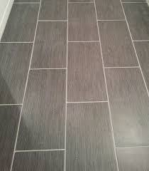 mitte gray tile grout color not our color but we ll 12 x 24 tiles in all the superb 12
