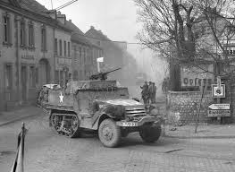 Graceland Sheds Gallup Nm by 130 Best Nordhausen War Images On Pinterest Wwii Germany And War