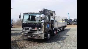 Japanese Trucks Of Hino Part 7 - YouTube Hino Reefer Trucks For Sale Hino Ottawagatineau Commercial Truck Dealer Garage Selisih Harga Ranger Lama Dan Baru Rp 17 Juta Mobilkomersial Fg8j 24ft Dropside Centro Manufacturing Cporation New 500 Trucks Enter Local Production Iol Motoring 2014 338 Series 5 Ton Clearway Bc 18444clearway Expressway Trucks Mavin Bus Sales Woolford Crst South Kempsey Of Wilkesbarre Medium Duty In Luzerne Pa Berkashino Truckjpg Wikipedia Bahasa Indonesia Ensiklopedia Bebas Rentals Saskatoon Skf Receives 2013 Excellent Quality Supplier Award From Motors