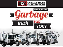 RDK Garbage Truck Sales And Service By RDKtampa - Issuu Hino 338 In Florida For Sale Used Trucks On Buyllsearch 2007 Ccc Low Entry Tampa Fl 1227746 Mitsubishi 6d162at3 Stock De901 Engine Assys Tpi Crane Max 30t35m Rdk 300 Takraf Echmatcz Truck Sales Google Dji 0001 Test Flight Around Youtube Ford F800 Cars For Sale In First Gear Rolloff Trash Truck 134 R Flickr Need A Cropped Version Of This The Great Cadian Seacan Move